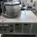 イオンスパッタ装置、日立、E1030