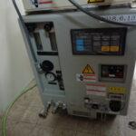 ドライポンプ/メカブポンプ・樫山/アルバック・SD60V II/PMB001CM