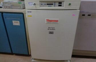CO2インキュベーター・M190326A13・フォーマ・370