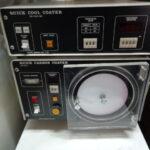 クイックコーター・サンユー電子・SC-701C(M201126A04)
