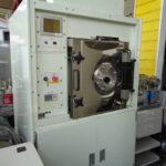 ドライエッチング装置・ナノテック・NCP-400(M210108A04)