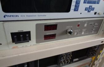 EB電源・日本電子(JEOL)・JRF-750(M210108A28)