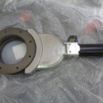 ゲートバルブ・VAT・Φ235(M200714A07)