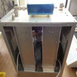 マッチングボックス・日本電子(JEOL)・EH-MN01A(M210108A29)