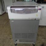 DC電源・菊水電子工業・PAD10-1000LET(M210303A05)