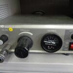 ディスペンサーコントローラー・武蔵エンジニアリング・MS-10(M200919A07)