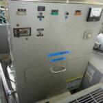 紫外線照射装置・アイグラフィック・UB011-5A,B MH