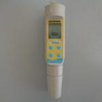 防水型ペンタイプpH複合計・Eutech Instruments/Oakton Instruments・Testr35 シリーズ