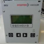 ディスプレイコントロールユニット(Display Control Unit)/ターボポンプコントローラー・Pfeiffer・DCU200